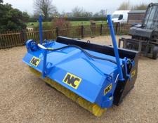 Sonstige NC BUCKET BRUSH