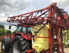 Rau D2 SPRAYER 24M