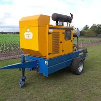 Used Irrigation pumps for sale - classified fwi co uk