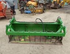 John Deere BUCKET GRAB