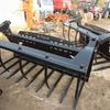 Sonstige STRIMECH 7FT 6 MUCK GRABS