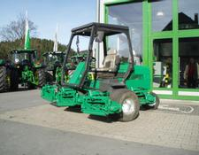 Ransomes FERRYWAY 305