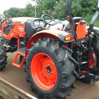 Used Kioti Tractors for sale - classified fwi co uk