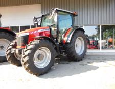 Massey Ferguson MF 6713 Global Essential