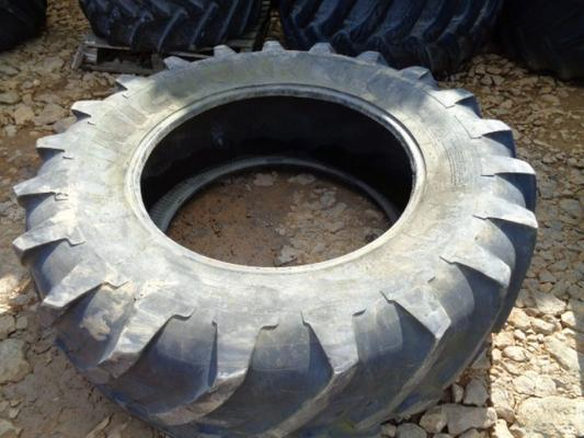 Michelin Used 20.8 R38