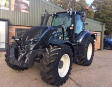 Valtra T174EA MR18