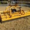 Alpego TR 46-280 Front & Rear Flail Mower