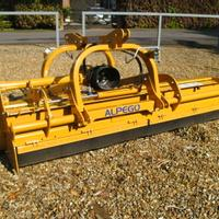 Used Mowers for sale - classified fwi co uk