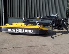 New Holland 240P DiscCutter