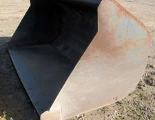 JCB Grain Bucket
