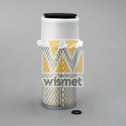 Sonstige Luftfilter - WAI10293