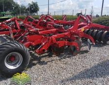 Horsch Joker 6 RT