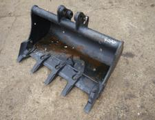 Digger Bucket 750mm