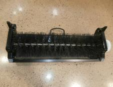 "Allett 20"" Grooming Brush Cassette"