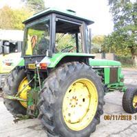 used john deere 3040 tractors for sale buy