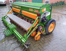 Amazone D9 30 Special RoTec