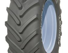 Michelin 600/65R34 MULTIBIB TL 151D (18.4R34)