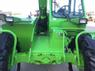 Merlo 30.6 Top2 Multi Farmer Telehandler (ST5746)