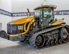 Caterpillar Challenger MT 835 (17050 BStunden)