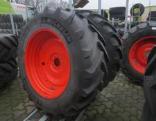 Michelin 540/65R38 Multibib