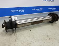 New Holland LINKAGE/ HEFDELEN