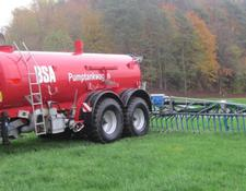 BSA DLP 618 + Multi 15m