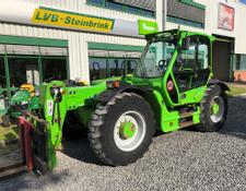 Merlo 55.9 CS Panaromic