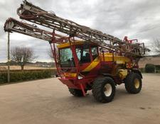 Kelland AGRIBUGGY 2500LGP SELF PROPELLED SPRAYER