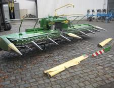 Krone Easy Collect 6000 F