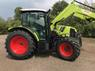 Claas Arion 420-4