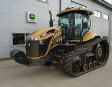 CAT Challenger MT 745C