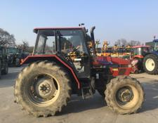 Case IH 4240 PRO Tractor (ST6668)