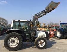 Valtra 6300 Tractor (ST6869)