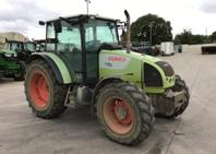 Claas Celtis 446RX Tractor (ST7293)