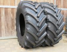LEAO LR7000--600/70R30--158D--HIGH SPEED--