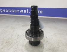 Case IH PTO SHAFT/PTO ASSEN