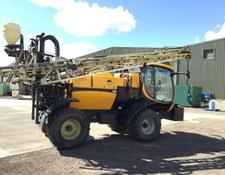 mc connel Agribuggy A280