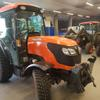 Kubota M8540 Narrow