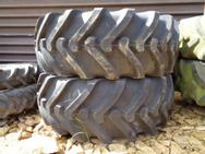 Other Used 480/80 R26