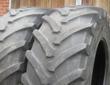 Trelleborg 2/-Stück 650/75R38 --TM900 --HIGH POWER--