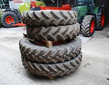 Firestone 320/85-36 og 340/85-48 Fendt