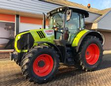 Claas Arion 510 cis T$