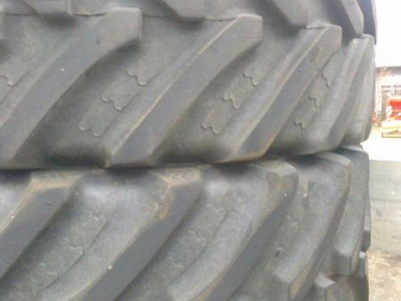 Etwas Neues genug Sonstige REIFEN 600R30 BZW 650R42 Tyres Used in 97447 Gerolzhofen &UE_23