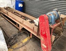 CONVEYERS (from £750)