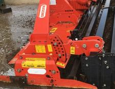Maschio DM4000 Vito 4m Power Harrow