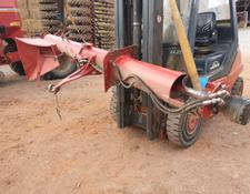 Horsch Pronto 6AS