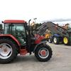 McCormick CX105 TRACTOR (ST4784)