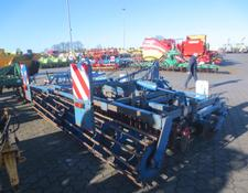 Rabe FIELD BIRD 4000 EX
