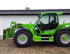 Merlo P 55.9 CS Panoramic