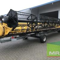 Used New Holland HEADER 30G Combine/forager headers for sale